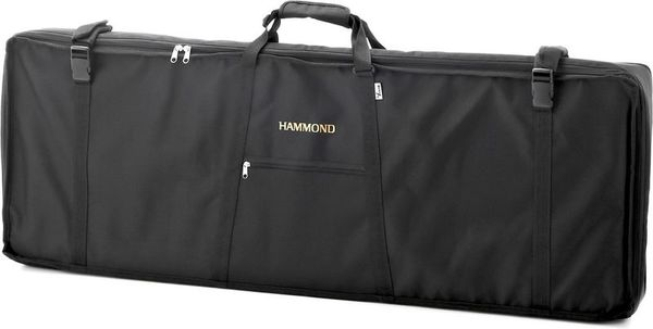 Hammond XK-5 Softbag